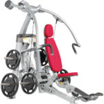 hoist-roc-it-plate-loaded-chest-press-3__45807.1411079247.500