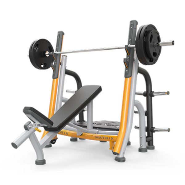 matrix-magnum-breaker-olympic-incline-bench