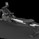 transformed-h_500-rower-nav-1
